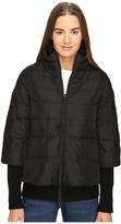 Duvetica Kathleen Sweater Jacket Women's Coat