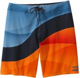 Billabong Men's Pulse X Boardshort 8135090