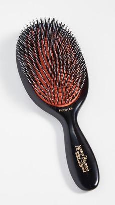 Mason Pearson Shopbop @Home Popular Brush