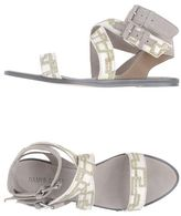 Damir Doma Sandals