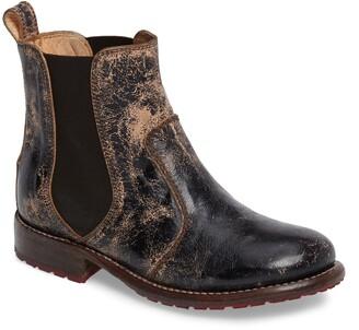 Bed Stu Nandi Chelsea Boot
