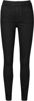 Sedel Stiletto High Rise Skinny Jean