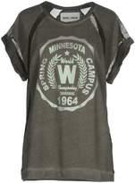 Brand Unique Sweatshirts - Item 12044771