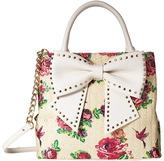 Betsey Johnson Hopefully Romantic Handbags