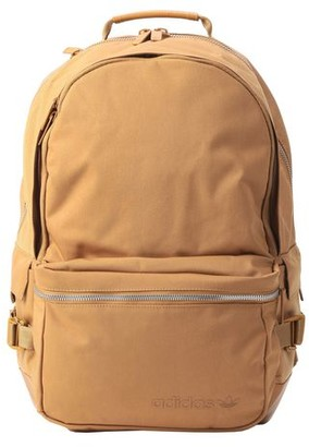 adidas MODERN BACKPACK Backpacks & Bum bags