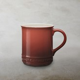 Le Creuset Stoneware Mugs, Set of 2