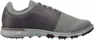 Skechers Performance Men's Go Golf Elite 3 Approach Golf Shoe