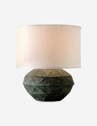 Lulu & Georgia Malorie Table Lamp