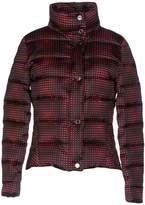 Armani Jeans Down jackets - Item 41740360