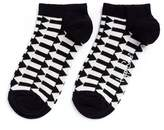 Happy Socks Direction low socks