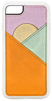 Zero Gravity Peak Wallet iPhone 7/8 Case
