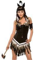 Forplay Women's Chief's Desire Dress