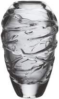Simon Pearce Pure Tall Wrap Vase