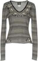 Roberta Scarpa Sweaters - Item 39786492