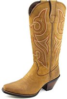"Durango Women's Crush 13"" Jealousy Western Boot"