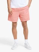LA PAZ Formigal Beach Shorts