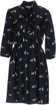 Yumi YUMI' Short dresses - Item 34775170