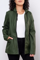 Jacqueline De Yong Sus Raincoat