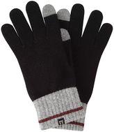 Haggar Men's Touch Tech Gloves