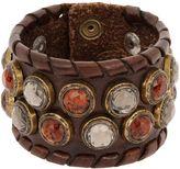 Riccardo Forconi Bracelets - Item 50194256