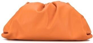 Bottega Veneta The Pouch bag