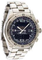 Breitling B1 Watch