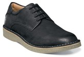 Florsheim Men's Navigator Plain Toe Oxford