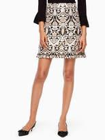 Kate Spade Shawn skirt