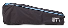 UPPAbaby G-luxe/G-lite TravelSafe TravelBag