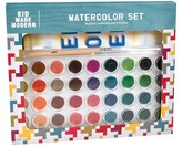 Kid Made Modern 36ct Water Color Kit