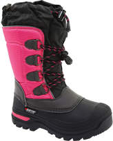 Baffin Pinetree Snow Boot Youth (Boys')