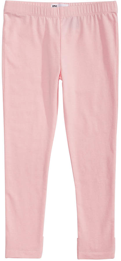 82695ee5f58d5 Epic Threads Girls' Pants - ShopStyle