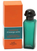 Hermes Men's Concentre D'orange Verte 1.6Oz Eau De Toilette Spray