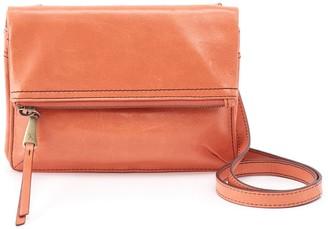 Hobo Glade Leather Crossbody Bag