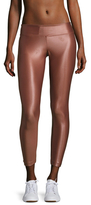 Koral Activewear Lustrous R. Rise Leggings