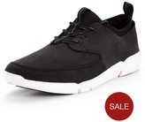 Clarks TRIFLOW FORM CASUAL L