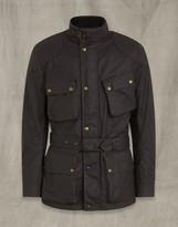 Belstaff Trialmaster Pro Waxed Jacket