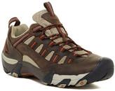 Keen Alamosa Hiking Sneaker