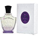 Creed FLEURS DE GARDENIA by EAU DE PARFUM SPRAY 2.5 OZ (Package Of 6)