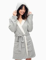 Splendid Cozy Lounge Robe
