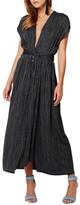 Bec & Bridge Blackbird Dress
