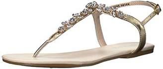 Touch Ups Women's Paula Flat Sandal