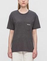 Stussy Sunset Stripe T-Shirt