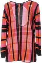 Gotha Sweaters - Item 39710389