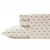 Tommy Bahama Sailfish Stonewashed 200-Thread-Count Cotton Percale Sheet Set