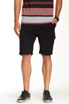 Micros Flash Cargo Short
