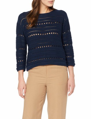 Betty Barclay Women's 6730/0346 Jumper