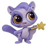 Littlest Pet Shop Get The Pets Single Pack Bingo Blueberg