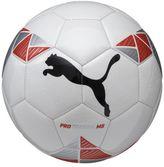 Puma Pro Training MS Football