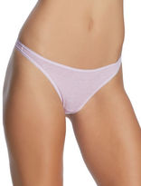 Felina Sublime Thong